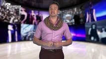Fashion Television - August 22nd, 2015 (Forever 21, Nike, KATY PERRY, COACH, Louis Vuitton)