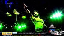TNA iMPACT WRESTLING 19 August 2015 Highlights - iMPACT WRESTLING 8-19-15 highlights