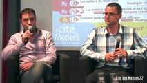 Le métier de Développeur Informatique - Développeur web - 5/14
