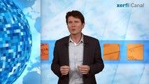 Xerfi Canal Olivier Passet Emploi : la file d'attente infernale