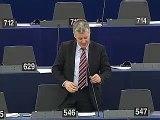 Matthias Groote zur Verordnung über CO2-Emissionen von Neuwagen