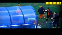Funny Football Moments - Fails,Bloopers,Hilarious,Comedy & More - FootBall Fails Compilation