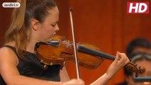 #TCH15 - #TCH15 - Winners Concert I: Alexandra Conunova