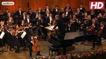 #TCH15 - #TCH15 - Winners Concert I: Alexander Buzlov