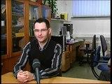 Laboratorij za kognitivno modeliranje