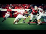 Rose Bowl 2012 Hype Video Oregon VS Wisconsin The Best Rushing Attacks in the Country