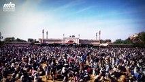 MTA Pakistan: Documentary about Ahmadiyya Jalsa Salana Rabwah