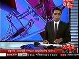 Bangladesh vs India, 2nd ODI Full Highlights 21 June 2015 - Cricket HIGHLIGHTS 2015