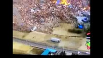 tsunami in japan | tsunami in japan 2011 videos | tsunami caught on camera | part 40