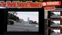 Tsunami | Natural Disasters | Tsunami 2004 | Sunami | Tsunamis In Japan 2011 Full Videos #15