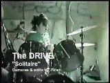 """The Drive-- """"Solitaire"""" Directed by Peter Bernard"""