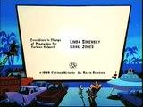 Hanna-Barbera/Cartoon Network (1999)
