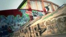 Cliché - La Cliché skate video