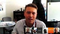 DigitalGlobe and ExelisVIS | Google Hangouts On Air