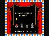 The Iwikipedia Gamer - Super Mario 2 (Irate Gamer Parody) RE Upload