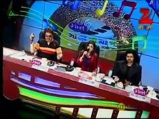 Tere Bina Zindagi Se (Alka Yagnik & Kumar Sanu)