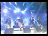 Boyz To Men - End Of The Road Lyrics - video dailymotion