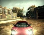Need For Speed Most Wanted Funny/Fails/LOL/Epic/WTF Moments Montage