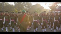 Beautiful video Clip of the Indian Army - Indian Army - Proud to be Indian