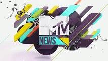 Adam Lambert: The Glamberts Vs. Directioners - Who Would Win In A Fan War