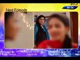 Susral Meri Behen Ka Episode 91 Promo On Geo Tv