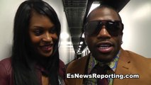 adrien broner bosses talk to bosses