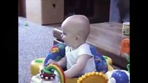 Funny Videos of Funny Babies - Funny Baby - Funny Fails 2015