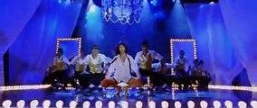 Sheila Ki Jawani - Video Song - Tees maar Khan - Aksay kumar - katrina kaif