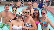 Put-in-Bay Ohio 4th of July Weekend Island Fun(ipad)