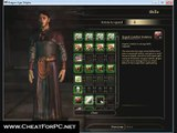 Dragon Age: Origins Cheats-MAX Attributes, Skills, Spells