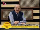 Mehmet Talu Hoca Konuşuyor Cübbeli Fenalık Geçiriyor..Mutlaka İzleyin