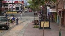Costa Rica entre los 3 países con mayor desarrollo democrático en América Latina