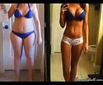 Dr Oz Garcinia Cambogia # Weight Loss Before and After - Garcinia Cambogia for Weight Loss
