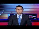 Edicioni informativ (dt. 02.07.2015, ora 19:00)