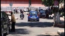 Malaj: Vrasja e turistëve ngjarje e shëmtuar, të rritet prania policore në këto zona- Ora News