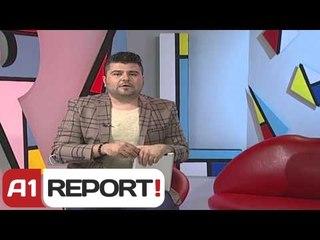 A1 Report - Viral emisioni VI, pjesa e pare - 12 Qershor 2015