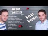 Berat Demiri -  Lena Lena Live 2015