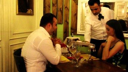 Swiiss Taverna restoran rruga ilaz Kodra nr 35 afer nderteses Kedsit..realizimi by Lens Production..