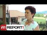 A1 Report - 'Shkrirja' e komunave, qytetarët me  sytë drejt bashkive të reja