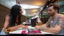 Conchita and Jacques Part 2 French subtitles