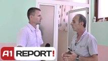A1 Report - Hetimet / Grupi i Del Pieros: 300 euro për një kartë identiteti false