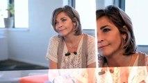 Transformation digitale : interview de Nathalie Andrieux, DGA de La Poste, pour Les Echos