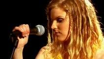 Ana Johnsson - The Way I Am (Alternative Music Video)