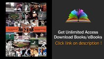 Baltimore Orioles 60 Years of Orioles Magic PDF