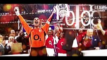 ARSENAL  - Road to Carling cup • FINAL • 27.02.2011