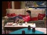 AÍDA - Mejores momentos del Luisma en la serie de television AIDA. por www.aida.com.es