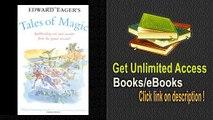Tales of Magic Boxed Set PDF
