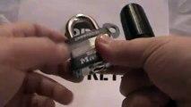 Bump Key Troubleshooting Guide - Lock Bumping