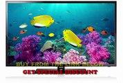 FOR SALE Samsung UN46F5000 46-Inch  | samsung led smart tv sale | 50 in smart tv | samsung smart tv cheap