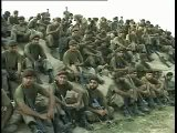 Pakistan military acedmy cadets conducted Battle & Field Firing Exercises [Pakistan Zindabad]